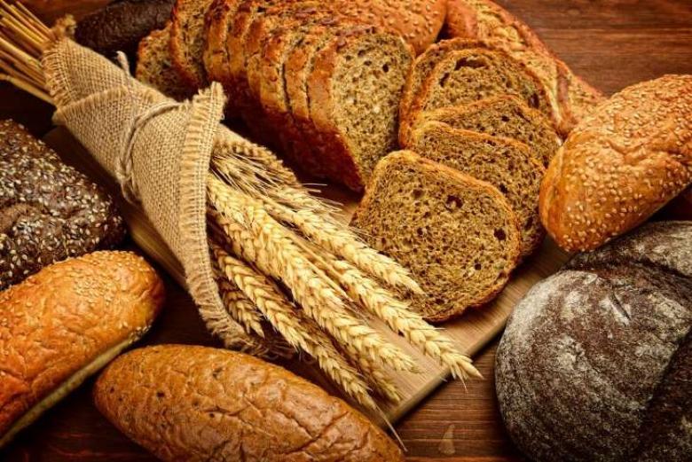 انتبه ... الخبز يسبب الإدمان