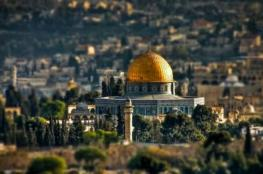 حماس: الأمّة مدعوّة لنصرة فلسطين وشعبها المقاوم