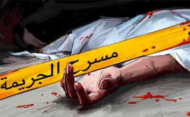 جريمة مروعة .. شاب يذبح كهلا في ثاني أيام عيد الأضحى