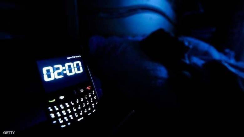 كيف تعود للنوم إذا استيقظت منتصف الليل؟
