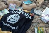 قوات يمنية تحرر آخر معقل للقاعدة في وادي المسيني
