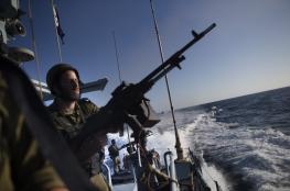 تحقيق للاحتلال: 13 من الكوماندوز قتلوا في كمين لحزب الله
