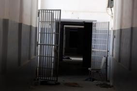 أحكام مشددة ضد فلسطينيين بليبيا بتهمة الانتماء لحماس