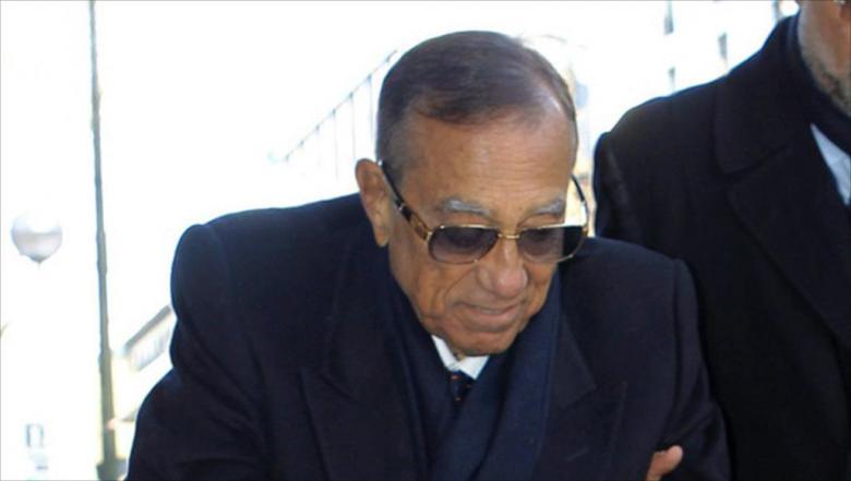 """وفاة """"مهندس"""" صفقات تصدير الغاز المصري لتل أبيب بإسبانيا"""