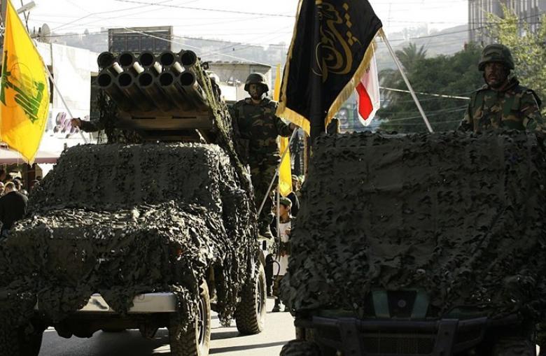 """خبراء عسكريون يناقشون تبعات أي حرب ضد إيران على """"إسرائيل"""""""