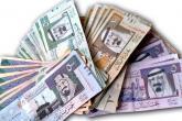 رويترز: السعودية تخفض قيمة عملتها
