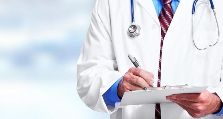 جفاف المهبل: مشكلة شائعة بين النساء وعلاجها سهل