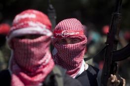 """17 عاما على اغتيال الوزير الإسرائيلي """"زئيفي"""""""