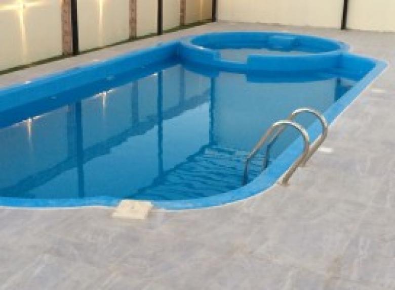 أحواض السباحة مرتع خصب للأمراض الطفيلية