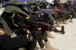 أجهزة الضفة تعتقل محاضرا جامعيا وتستدعي 6 آخرين