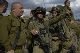 قائد إسرائيلي: جاهزية الجيش للحرب في موضع شك