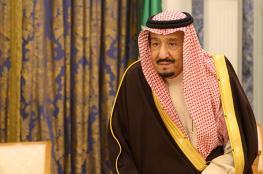 الملك سلمان يدعو لعقد قمتين عربية وخليجية طارئتين في مكة