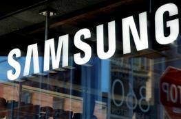 سامسونغ وLG تطلقان هواتفهما الجديدة في مارس