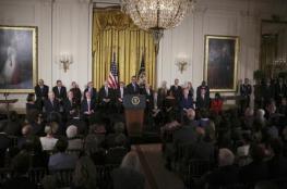 أوباما يقلد 21 شخصية بارزة وسام الحرية