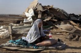 """2.5 مليون فقير في """"إسرائيل"""""""