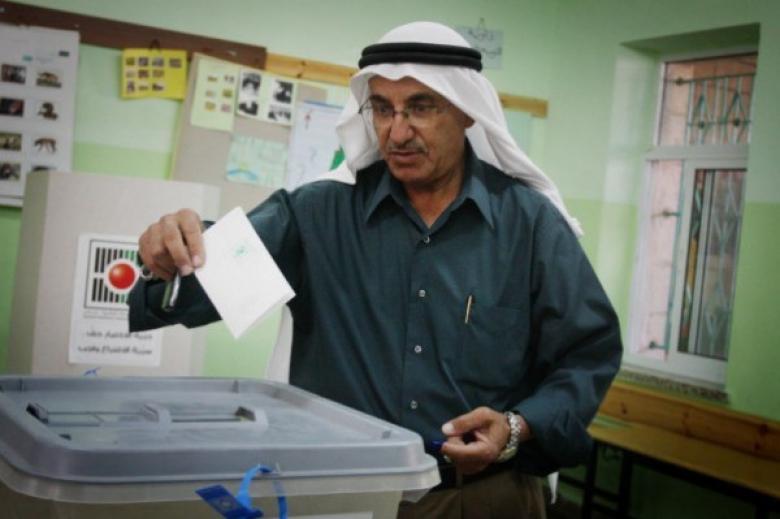 لجنة الانتخابات المركزية توضح حقيقة تصريحات منسوبة لها