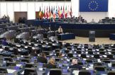 قوانين أوروبية لمنع تهديد الاستثمارات الأجنبية للأمن القومي