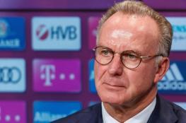 رومينيجه يلوم مانشستر سيتي وسان جيرمان.. ويبرئ ريال مدريد