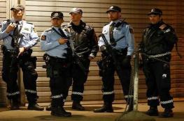 النرويج.. طعن 4 عاملين بمدرسة في أوسلو