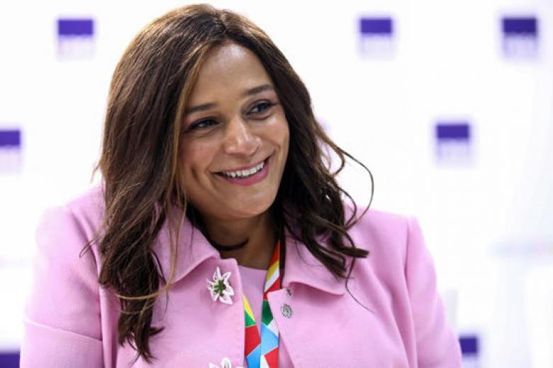 تجميد حسابات أغنى امرأة بإفريقيا.. مليارا دولار في مهب الريح