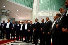 """كشف السبب وراء تأجيل """"اتفاق التهدئة"""" في القاهرة"""