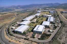 صحيفة: نتنياهو يُوافق على إنشاء منطقة صناعية شرق القطاع