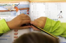 المعجزة الفنلنديّة.. نظام تعليمي يتصدّر دول العالم