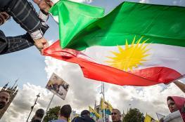 كردستان تنفذ الاستفتاء وسط استنفار ببغداد