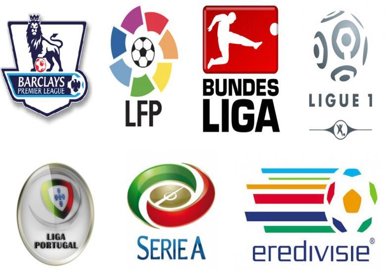 برنامج مباريات اليوم في مختلف البطولات في العالم