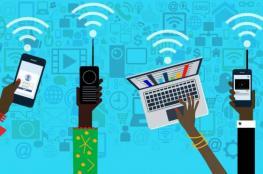 خلال ثوانٍ معدودة.. كيف تقيس سرعة الإنترنت الحقيقية؟
