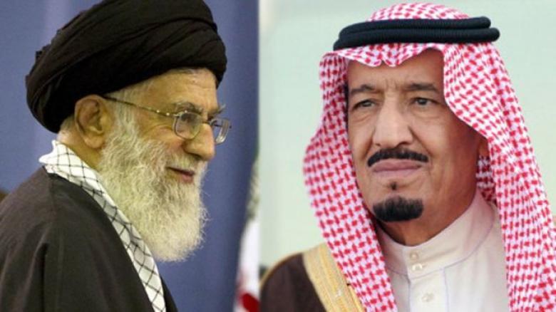 إيران والسعودية: المملكة توافق على فتح مكتب لتمثيل المصالح الإيرانية في جدة