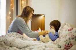 مرض الهيموفيليا علاجه والوقاية منه