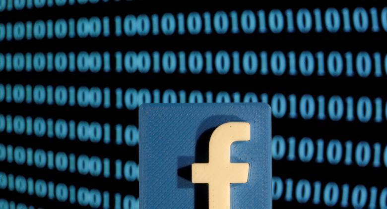 فيسبوك تحذف حسابات مطلق النار في تايلاند