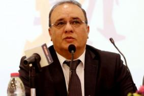 صرف مخصصات الشؤون الثلاثاء المقبل بغزة والضفة