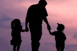 6 علامات تنذر بفتور العلاقة بين الآباء والأبناء