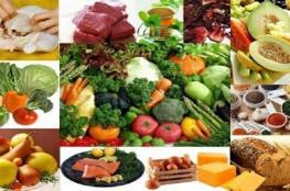 علماء: المواد الغذائية المنخفضة السعرات تسبب البدانة
