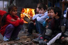 """وفاة الأطفال العرب في """"إسرائيل"""" ثلاثة أضعاف اليهود"""