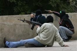 """هذه استراتيجية """"حماس""""الجديدة لإحياء الضفة"""