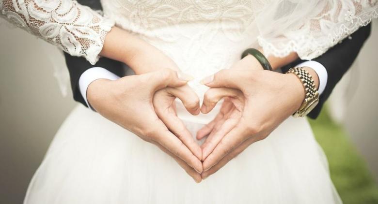 احذر... حفل الزفاف الفخم قد يكون سببا للطلاق المبكر