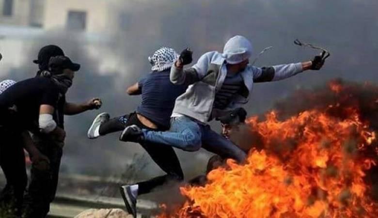 الأسبوع الثالث من مارس: مقتل 3 إسرائيليين واستشهاد منفذ عملية القدس
