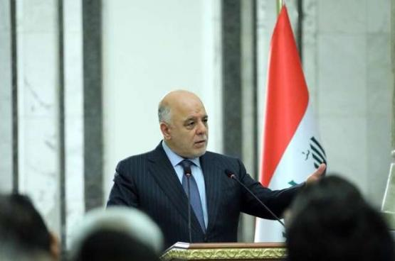 محام عراقي يقاضي العبادي بسبب قطع الإنترنت