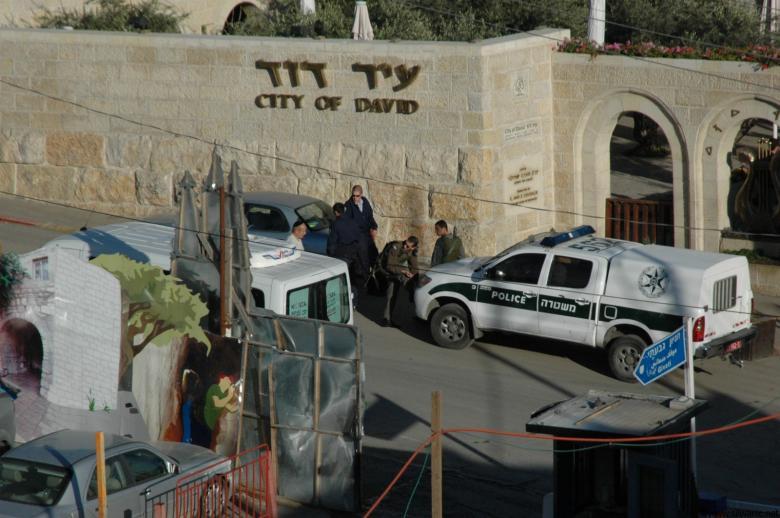 محكمة الاحتلال تقدم لائحة اتهام لأسير من غزة