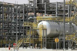 بلومبيرغ : أكبر حقول النفط السعودية يتلاشى أسرع مما يُعتقد