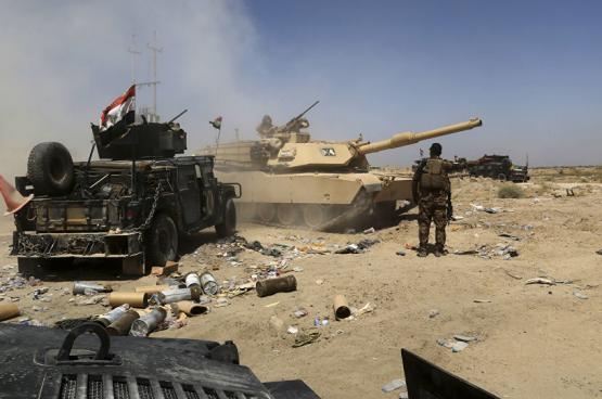 مقتل مسلح وإصابة جندي باشتباكات عنيفة في سيناء