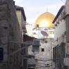 تلفريك.. سلاح الاحتلال لتهويد القدس القديمة