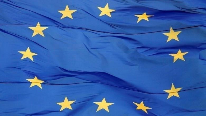 أوروبا بصدد معاقبة 16 سوريا بتهمة التورط في هجوم كيميائي