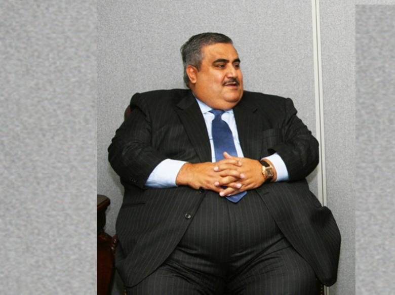 أول تعليق رسمي من البحرين على زيارة نتنياهو