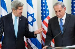 نتنياهو: يجب على عباس التوقف عن الأكاذيب