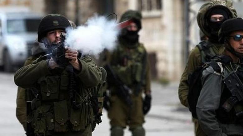 """""""الخارجية"""" تدين جرائم الاحتلال المتواصلة بحق المواطنين"""
