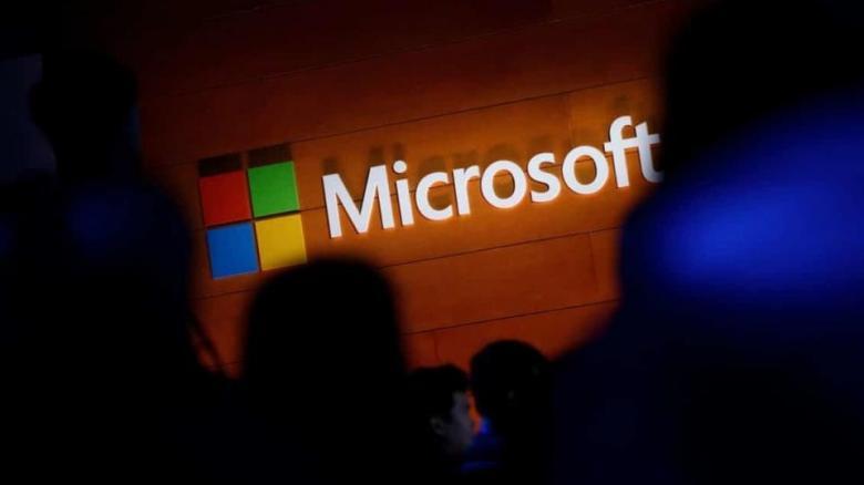 مايكروسوفت تتعرض لخرق أثر على خدمات البريد الإلكتروني
